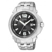Citizen BM7020-56E