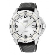 Citizen BM7021-02A