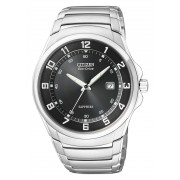 Citizen BM7040-59E