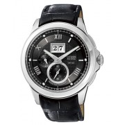 Citizen BT0001-12E