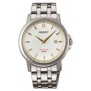 Orient CUNB3003W0