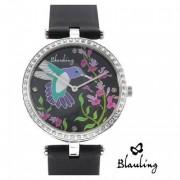 Blauling WB2115-01