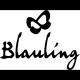 Blauling