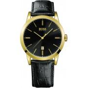 Hugo Boss HB 1512431