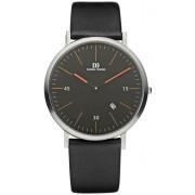Danish Design IQ23Q827 SL BK