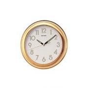 Seiko Clock QXA313G