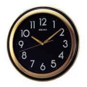 Seiko Clock QXA313K