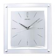 Seiko Clock QXA330S