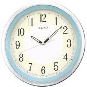 Seiko Clock QXA347S