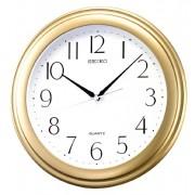 Seiko Clock QXA352G