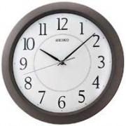 Seiko Clock QXA352N