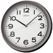 Seiko Clock QXA365N