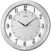 Seiko Clock QXA418S