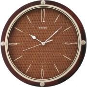 Seiko Clock QXA428B