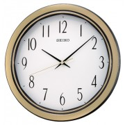 Seiko Clock QXA434G