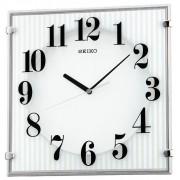 Seiko Clock QXA453W