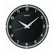 Seiko Clock QXA490K