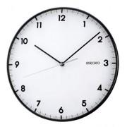 Seiko Clock QXA491K