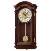 Seiko Clock QXH038B