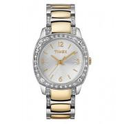 Timex T2N038