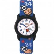 Timex T75201