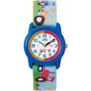 Timex T7B611