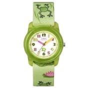 Timex T7B705