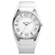 Guess W12624G1